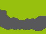 Hausverwaltung Büning Logo